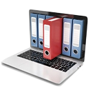 visit coxhealth document management